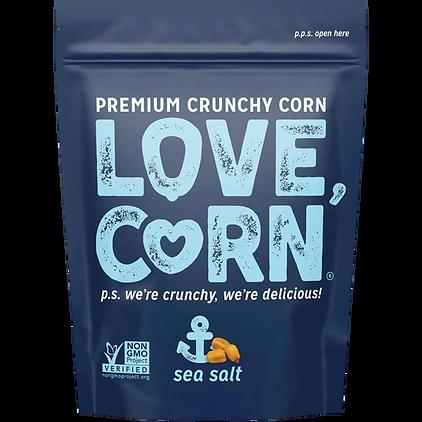 Love Corn - Sea Salt - TRANSPARENT.png