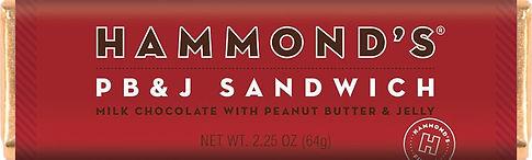 HAMMOND'S PB&J SANDWICH.jpeg