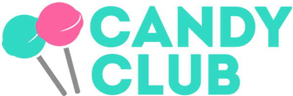 Candy Club logo PNG.png