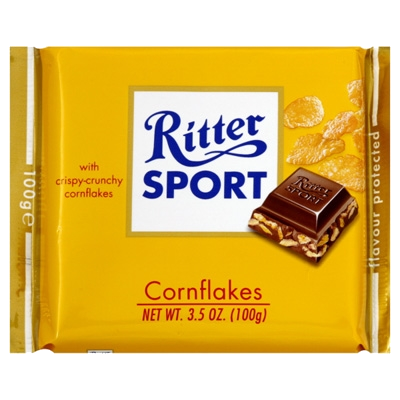 Ritter Sport Cornflakes png.png