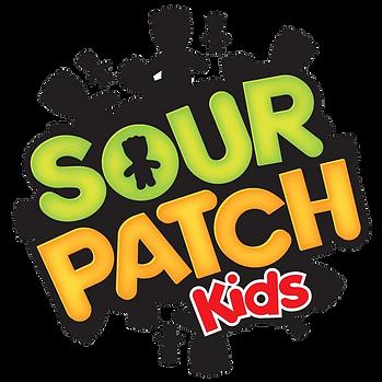 SOUR PATCH KIDS.png