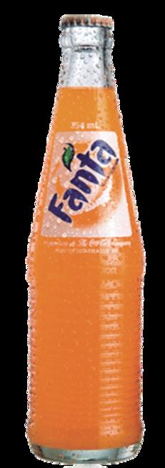Fanta Naranja.png