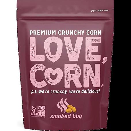 Love Corn - Smoke BBQ - TRANSPARENT.png