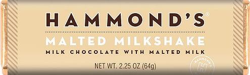 HAMMOND'S MALTED MLKSHAKE.jpeg