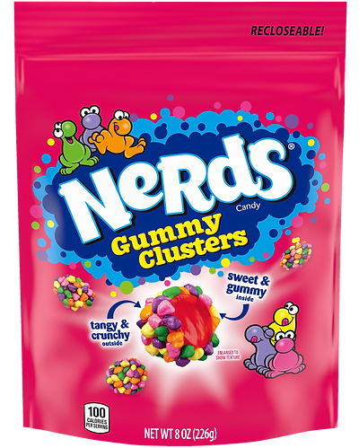 Nerds Cluster Pouch.png