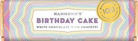 HAMMOND'S BIRTHDAY CAKE - TRANSPARENT.pn