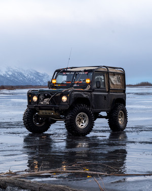 Alaska Rovers by @AndrewLing-15.jpg