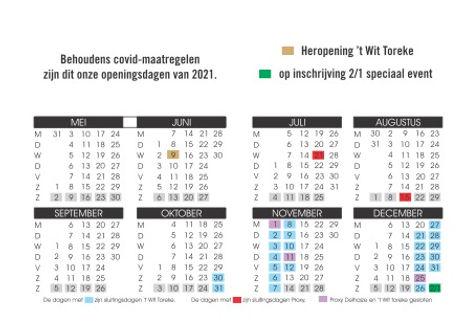 voorbereiding kalender 2021-2.jpg