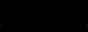 Logo-Wit-Toreke-Aarschot1-1024x374.png