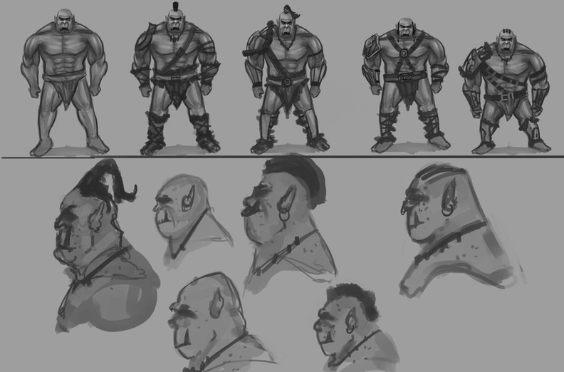 MODETRA Character Design-3.jpg
