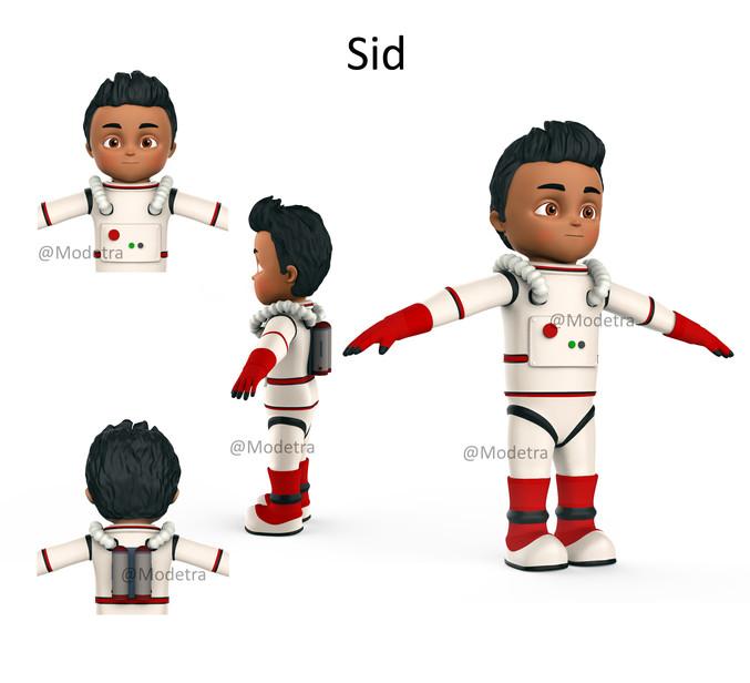 3DModel - Sid - MODETRA.jpg