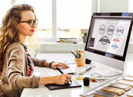 The Key Elements Of Logo Designing For Your Business- An Entrepreneur's Checklist