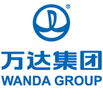 Dalian-Wanda-China.png