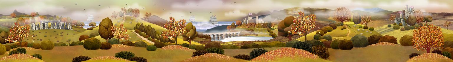 MODETRA Game Design-18.jpg