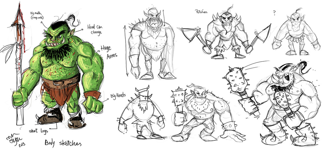 MODETRA Character Design-4.jpg