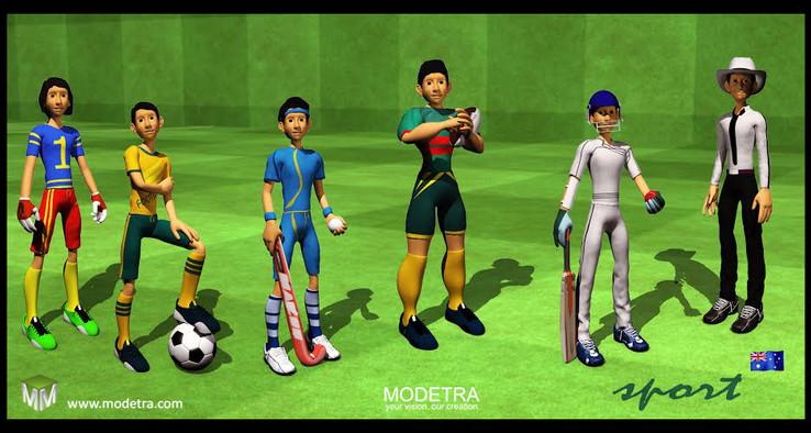MODETRA Character Modelling 11.jpg