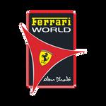 ferrari-world-logo.png