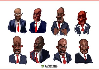 MODETRA Character Concept 03.jpg