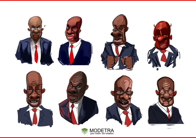 MODETRA Character Concept 03.jpg