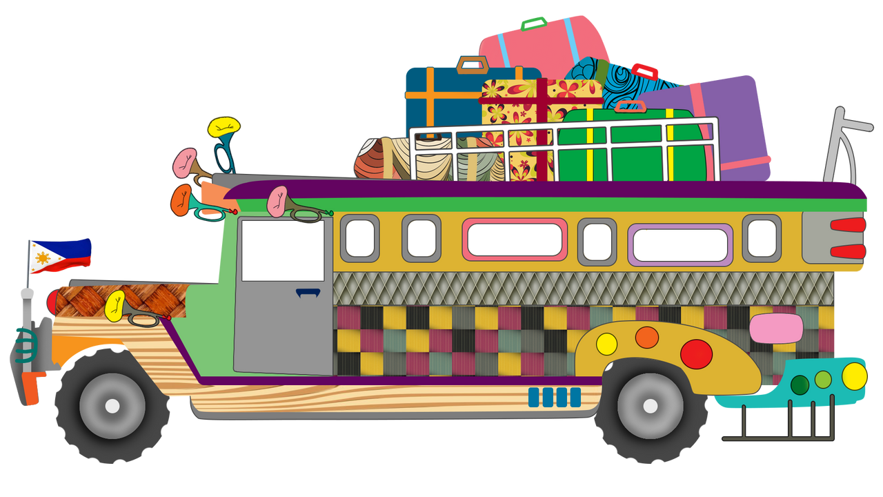 2015.12.08 Jeepney .png