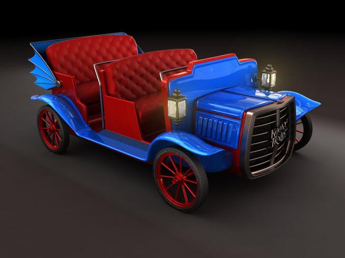 2016.12.27 Ride Car - MODETRA.JPG