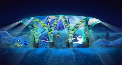 MODETRA Concept Visualisation-47.jpg