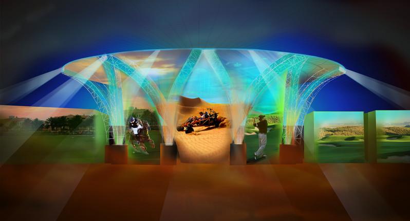 MODETRA Concept Visualisation-48.jpg