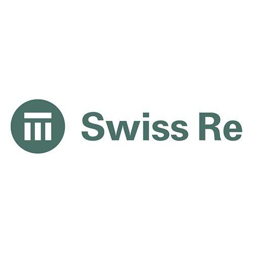 SwissRE-square.jpg