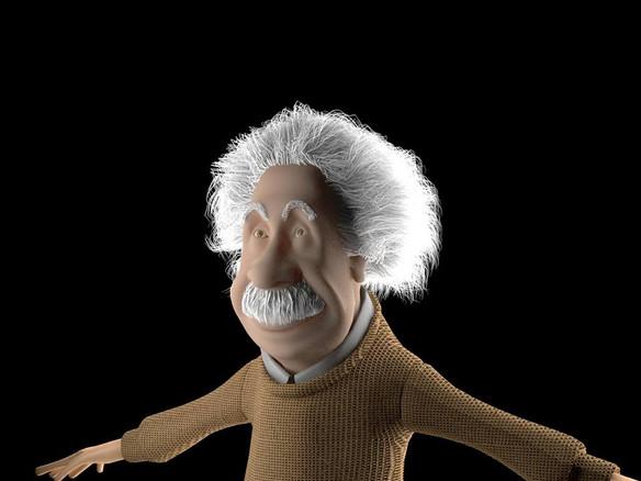 28.12.2013 Einstein Modifications 02.jpg