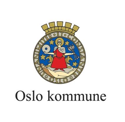 oslo_kommune_logo_before_after_edited.jp