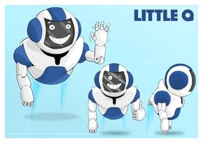 MODETRA Character Design-129.jpg
