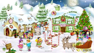 MODETRA Illustration-140.jpg