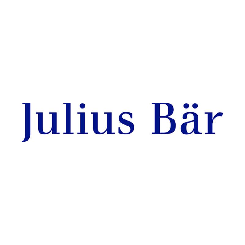 client-julius-baer-square-image-19-jun-2