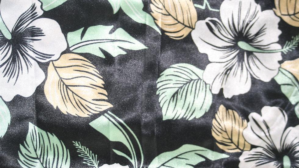 Wild Rag Pattern #86
