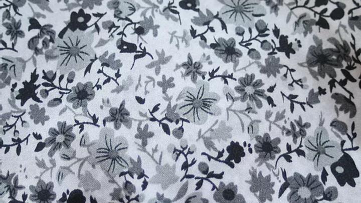 Wild Rag Pattern #151