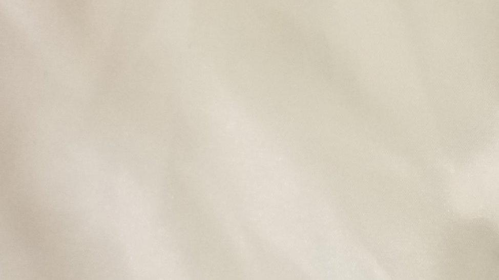 Wild Rag Solid Pattern - Pure White