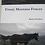 Thumbnail: Frosty Montana Fences