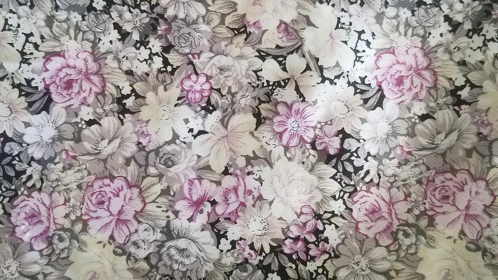 Wild Rag Pattern #2