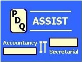 PDQ-Logo_edited.jpg