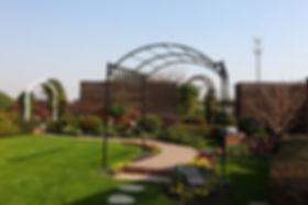 арка садовая.jpg