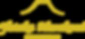 logo-online-shop.png