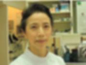 歯科医師渡邊聖子です。一般診療を行っています。新潟県魚沼市の歯医者です。