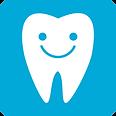 新潟県魚沼市(にいがたけんうおぬまし)の歯医者です。魚沼市の歯科医院。歯周病専門医が在籍しています。歯周病治療、インプラント治療を行っております。予防治療。
