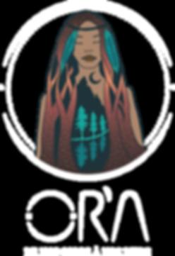 Logo Or'A