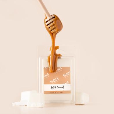 Caramel-1.jpg