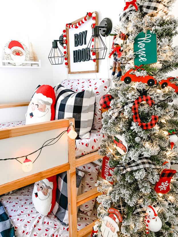 Real Homes Holiday Home Tour (Teaser)