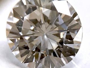 宮崎 ダイヤモンド 買取り 金・プラチナ 買取りはNOAH(ノア)に おまかせください♪