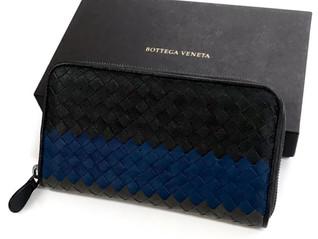 宮崎 ボッテガ・ヴェネタ 高価買い取り ブランドバッグ・財布(シャネル・ヴィトン) 買取りはNOAH(ノア)におまかせください♪