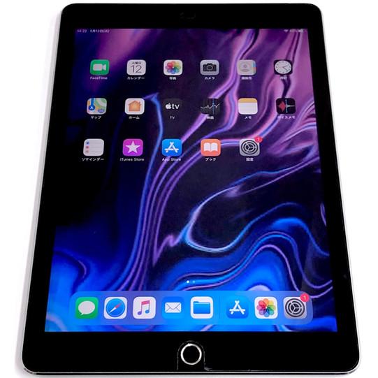 宮崎 iPad 買取り iPhone 買い取り スマホ タブレット買い取り は NOAH(ノア)に おまかせください♪
