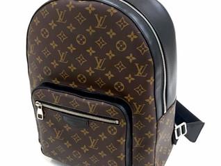 宮崎 LOUIS VUITTON ルイヴィトン 買い取り ブランドバッグ・財布(エルメス・シャネル) 買取りはNOAH(ノア)へどうぞ♪